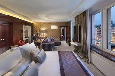 10 Modern Living Room Color Scheme Interior Design Ideas Photos | DreamedHouses.com | Your Dream House Design Ideas