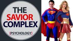 The Savior Complex. A Savior Syndrome   Elena Semenek Psychology of Happ... Online Psychologist, Coaching Techniques, Overcoming Anxiety, Feelings And Emotions, Inspirational Videos, Self Development, Self Improvement, Savior, Self Help