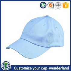 1e97d3d68194d Dongguan Guangzhou Hat Factory Custom 6 Panel Yupoong Sun Hat Men