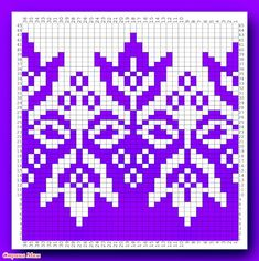 Color Patterns, Mittens, Free Pattern, Cross Stitch, Knitting, Crochet, Projects, Country, Grid