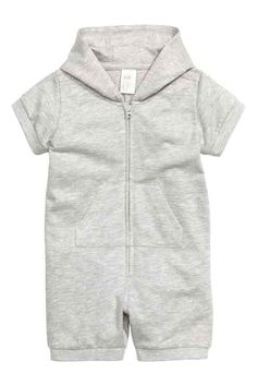 Jasper Conran Snowsuit Fine Workmanship Clothing, Shoes & Accessories