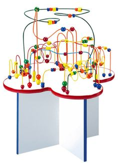 1000 Images About Activity Cubes Activity Tables On