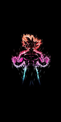 Online shopping for DBZ Iphone Case with free worldwide shipping Photo Dragon, Dragonball Anime, Goku Wallpaper, Marvel Wallpaper, Graffiti Wallpaper, Hero Wallpaper, Dragon Ball Gt, Son Goku, Ganesh
