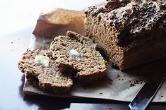 George's Light Rye Bread | Recipe | Rye Bread Recipes, Rye Bread and ...