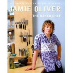 Jamie Oliver and His BEST EVER Pukka Spiced Slow-cooked Lamb Shanks