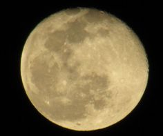 provocative-planet-pics-please.tumblr.com La luna antes de dormir Luna menguante de hoy al 97% de visibilidad 23/04/2016 @mexico_maravilloso @igersmexico @descubriendoigers @astralshot @astronomia @sky_captures @celestronuniverse #lunamenguante #igcdmx #moon #luna #23042016 #planets #nature #naturaleza #fotografia #creativosmx #mexico2016 #night #sky #ingenio_mx #messico #mexico_maravilloso #telescopio #moonlight #faselunar #galeriadelmundo #historiasdecolor #astrofotografía #astrofotography…