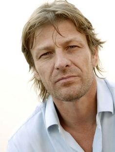 Sean Bean. this guy's a REAL actor! luv him! he's so talented in all his movies and shows.