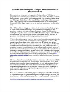 Popular speech ghostwriting for hire for university cause and effect essay on homeless people
