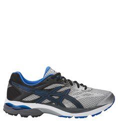 Nouvelle chaussure disponible Gel-SONOMA  Achetez maintenant au http://chaussuresfillion.ca/products/gel-sonoma?utm_campaign=social_autopilot&utm_source=pin&utm_medium=pin