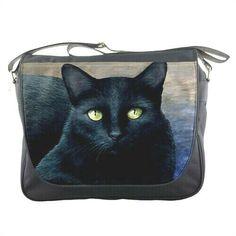 Latest Handbags, Cute Handbags, Satchel Handbags, Purses And Handbags, Fashion Handbags, Cheap Purses, Unique Purses, Expensive Purses, Spring Purses