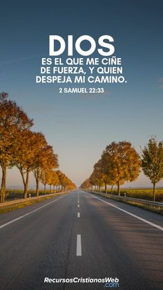 ▷ 31 Bible Verses about Strength - Scripture Quotes KJV Bible Verses About Strength, Biblical Verses, Bible Words, Bible Verses Quotes, Bible Scriptures, Quotes French, 2 Samuel, God Loves Me, God First