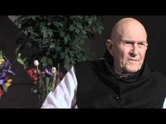 Fr. Thomas Keating  » On Oneness