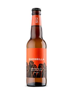 Le nostre Birre Artigianali   Crak Brewery