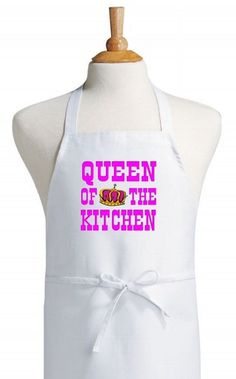 Adults Funny 71st Birthday Apron Present Gift Novelty Chef BBQ Bottles 1948