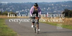 Grace Monksfield Hammond, 22,  freely admits that she might not be the fastest rider in th...