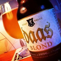 Simon is drinking a Daas Blond by Daas Blond, Drinking, Fan, Beverage, Drink, Hand Fan, Fans, Drinks