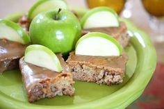 Delicious & Easy Apple Cake Recipe