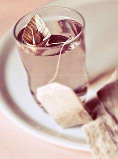 Tea For One, My Cup Of Tea, Barista, Co Working, Tea Art, Rose Tea, Cata, High Tea, Drinking Tea