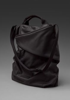 Puma Urban Mobility by Hussein Chalayan Downtown Shoulder Bag