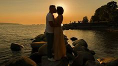 fabulous   #vancouverwedding #vancouverwedding #vancouverweddingdosanddonts