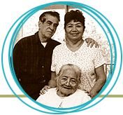 Family Caregiver Alliance. Caregiver advocacy, education, and information.