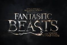 "Director de ""Harry Potter"" hará la secuela de ""Fantastic Beasts"""