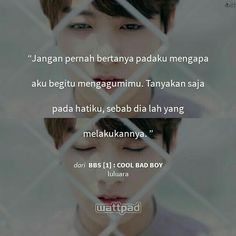 healthy food near me apply today Quotes Lucu, Bts Quotes, Qoutes, Wattpad Quotes, Today Quotes, Couple Illustration, Quotes Indonesia, Quote Of The Day, Fangirl