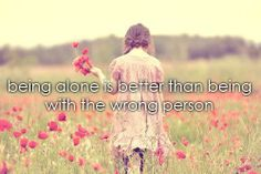 very nice quote look - awesome being alone quotes - Quotes Jot - Mix Collection of Quotes