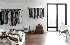 clothing-racks-for-all-to-see3
