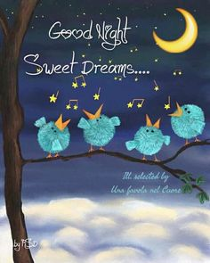 Good night beautiful and sleep well and sweet dreams! Good Night Greetings, Good Night Messages, Good Night Wishes, Good Night Sweet Dreams, Good Night Quotes, Good Night Image, Good Morning Good Night, Good Night Sleep, Nighty Night