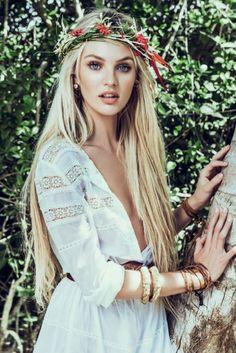 Beautiful Candice