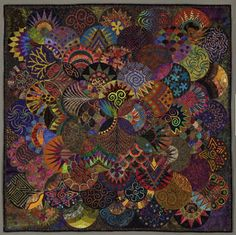 BELIEVE IT OR NOT THIS IS A CLAM SHELL QUILT...............PC ......WOW.................04b-masterinnov1
