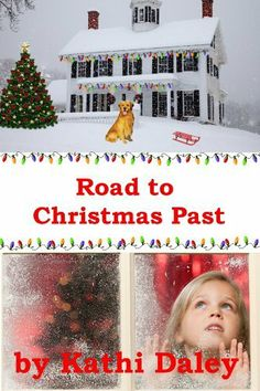 12/11/13 4.9 out of 5 stars Road to Christmas Past by Kathi Daley, http://www.amazon.com/dp/B00GU3HKQS/ref=cm_sw_r_pi_dp_ZmrQsb02HKTGH