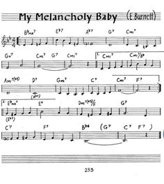 Song Lyrics And Chords, Jazz Songs, Violin Sheet Music, Leonard Cohen, Music Theory, Guitar Chords, Japanese Language, My Way, Music Stuff
