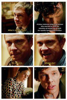 Sherlock coming to his seances! Sherlock Holmes Watson, Sherlock Doctor Who, Sherlock Holmes Benedict Cumberbatch, Benedict Sherlock, Sherlock Fandom, Fanfiction Stories, Fanfiction Net