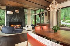 mountain-contemporary-home-berglund-architects-10-1-kindesign