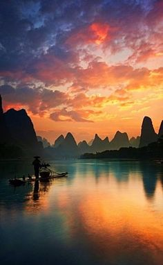 Hangzhou China