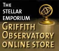 Griffith Observatory - They host a variety of field trips throughout the year, plus various family events on the weekends.