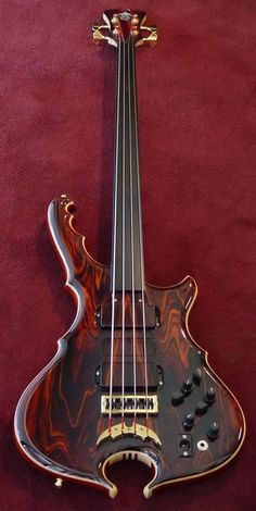 ALEMBIC Valentino Shared by The Lewis Hamilton Band - https://www.facebook.com/lewishamiltonband/app_2405167945 - www.lewishamiltonmusic.com