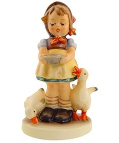 hummel collectibles   Online Shopping Home  Garden Home Decor Collectibles Hummel Figurines