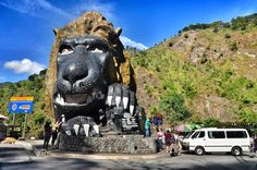 Baguio City Itinerary: Things to Do and See in Baguio City… Baguio Philippines, Philippines Tourism, Philippines Vacation, Philippines Culture, President Of The Philippines, Baguio City, Travel Tours, Travel Plan, Tourist Spots