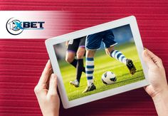 Bet on NBA basketball at the sportsbook Canadians have trusted since 1997, Sports Interaction.