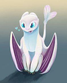 Tmnt, Dragon Trainer, Night Fury, Toothless, Anime Angel, Disney Dream, How To Train Your Dragon, Httyd, Disney Art