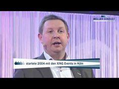 Martin Müller - Online finden - offline binden - didacta Köln 2016