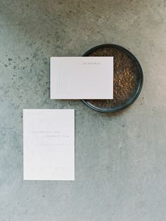 invitation-for-1hotel-brooklyn-bridge-wedding