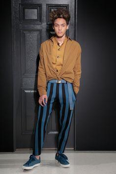http://www.vogue.com/fashion-shows/spring-2018-menswear/gustav-von-aschenbach/slideshow/collection