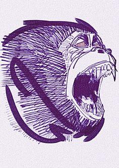 dwayne bell ipad ape