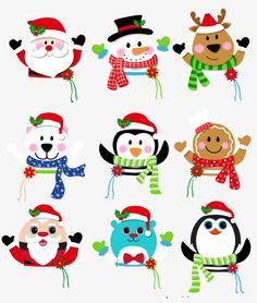 Best 12 Snowman Svg Snowman T Shirt Svg Christmas Svg Snowman Clip Christmas Photo Booth, Christmas Wood, Christmas Time, Snowman Crafts, Christmas Crafts, Christmas Decorations, Christmas Clipart, Christmas Printables, Christmas Bazaar Ideas