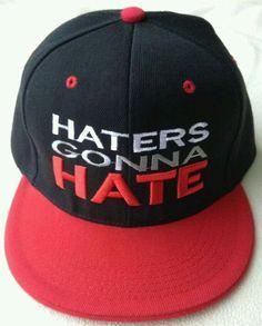 0e415bdc1c3 66 Best Hats images
