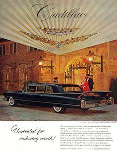 die 18 besten bilder von mercedes benz in 2019 autos. Black Bedroom Furniture Sets. Home Design Ideas